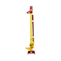 Домкрат реечный Hi Lift Super X-Treme чугун 150см FR-605
