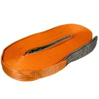 Удлинитель лебедочного троса KennyMaster 10т 15м