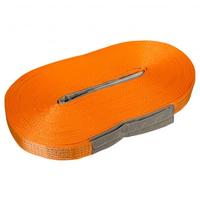 Удлинитель лебедочного троса KennyMaster 10т 25м