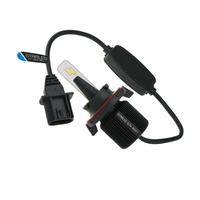 Светодиодные лампы Starled GX HL H13 CSP Chip (комплект 2шт)