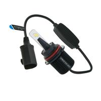 Светодиодные лампы Starled GX HL HB5 CSP Chip (комплект 2шт)