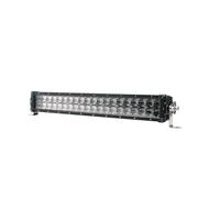 Светодиодная балка GR-33120 120W 4D линзы комбинированный свет