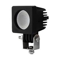 Светодиодная фара GR-1210SF 10W ближний свет
