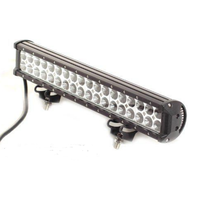 Светодиодная балка GR9-108C 108W комбинированный свет