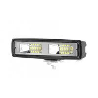 Светодиодная фара GR-1520F 20W рабочий свет