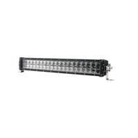 Светодиодная балка GR-33144 144W 4D линзы комбинированный свет
