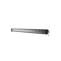 Светодиодная балка GR-33240 240W 4D линзы комбинированный свет