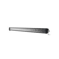 Светодиодная балка GR-33288 288W 4D линзы комбинированный свет