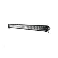 Светодиодная балка GR-33180 180W 4D линзы комбинированный свет