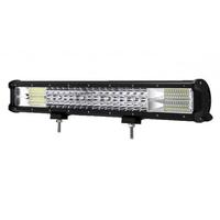Светодиодная балка GRD9-396EK 396W комбинированный свет