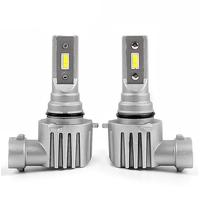 Cветодиодные лампы CarsLed HB3 / HB4 Atom Mini (комплект 2шт)