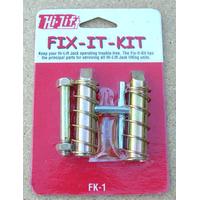 Набор для ремонта Hi-Lift FK-1