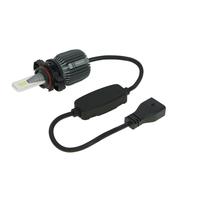 Светодиодные лампы Starled GX HL H16/PSX24 CSP Chip (комплект 2шт)