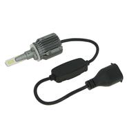 Светодиодные лампы Starled GX HL H27 CSP Chip (комплект 2шт)