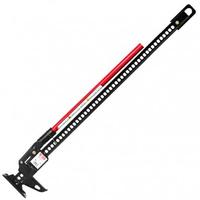Домкрат реечный Hi-Lift сталь 150см HL-604