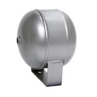 Ресивер VIAIR 0.5Ga/2л (2 входа)