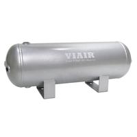 Ресивер VIAIR 2.0Ga/7,5л (6 входов)