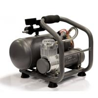 Пневмосистема BERKUT SA-06 (компрессор 14 атм с ресивером 5,7 л)