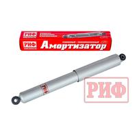 Амортизатор РИФ задний газовый Нива 21214М, Шеви-Нива усиленный штатный