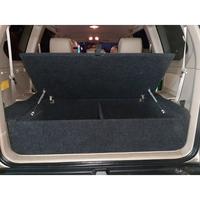 Органайзер «Стандарт» для Toyota Land Cruiser Prado 120