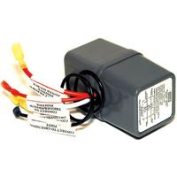 Датчик давления VIAIR c реле 6 атм вкл/8 атм выкл