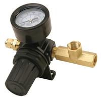 Регулятор давления VIAIR 13,6 атм