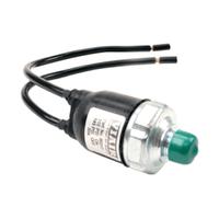 Датчик давления VIAIR (провода) 6 атм вкл/8 атм выкл
