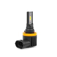 Cветодиодные лампы Optima LED Qvant H11 (комплект 2шт)