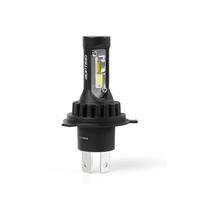Cветодиодные лампы Optima LED Qvant H4 (комплект 2шт)