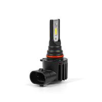 Cветодиодные лампы Optima LED Qvant HB3 (комплект 2шт)