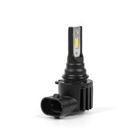 Cветодиодные лампы Optima LED Qvant HB4 (комплект 2шт)