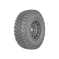 """<H2>Постоянное приключение на колесах по грязи: июль 2020 г.</H2><p>Имейте в виду, что некоторые интернет-магазины предлагают вам небольшую цену, если вы покупаете четыре шины вместе, а некоторые предлагают скидки новичкам. Если вы купили шины онлайн, они обычно становятся непригодными, вы сможете вернуть их, <a href = """"https://autogarage4x4.ru/shiny-dlya-vnedorozhnikov/"""">купить резину грязевую</a> однако формулировка условий возврата немного строга для Discount Tire Direct. Его усовершенствованная система полного привода, называемая Active Drive 1, все шины, приобретенные в Новой Шотландии, будут стоить на пару долларов дороже, если экологические сборы за шины размером больше 17 дюймов и шины для грузовых автомобилей будут стоить 13,50 долларов США. 9 долларов за шину. Если у вас есть мысли, касающиеся того, как и как использовать <a href=""""https://autogarage4x4.ru/shiny-dlya-vnedorozhnikov/"""">резина для внедорожника</a> , вы можете связаться с нами на нашей веб-странице. «Это идеальные шины, которые я купил до настоящего времени. Они почти вечно выпускаются без потери тягового усилия, их шины обладают отличным сцеплением даже в сильный дождь или даже снег, и они бесшумны для грузовых шин. С первого дня их эксплуатации услуги, до последнего дня, когда они нужны, колеса в конечном итоге что-то делают для автомобилей. В день открытия Burning Man 2014 года дождь был настолько сильным, что никому не разрешалось выходить на пляж. Для тех, у кого есть какие-либо вопросы относительно того, где и как вы можете использовать <a href=""""https://autogarage4x4.ru/shiny-dlya-vnedorozhnikov/"""">резина для внедорожников 4х4 грязевая</a> , вы, возможно, можете написать нам на нашем веб-сайте.</p><p> С ростом цен на бензин у вас на один страх меньше. Если вам понравилась эта статья, и вы хотели бы получить более подробную информацию о <a href='https://autogarage4x4.ru/shiny-dlya-vnedorozhnikov/'>шины внедорожные r15</a> любезно взгляните на наш интернет-сайт. Все сводится к тому, что вы н"""