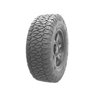 """<H2>Руководство по покупке шин для грузовиков и внедорожников</H2><p>Если вы хотите использовать свой автомобиль в тяжелых условиях работы или на бездорожье, вам обязательно стоит подумать о замене ковра для грузовика на прочное, индивидуально подходящее оборудование для виниловых полов. Если вы ищете вездеходную шину, предназначенную для работы даже в самых сложных условиях, BFGoodrich All-Terrain предоставляет вам надежные возможности для вашего пикапа или внедорожника. ЛАС-ВЕГАС (AP). Похоже, самым сложным препятствием в сложной гонке в стиле Mudder будет не уклонение от проводов, <a href=""""https://autogarage4x4.ru/shiny-dlya-vnedorozhnikov/"""">шины для внедорожников всесезонные</a> подъем бревен или прыжок через стену пламени. Эти рекомендуемые размеры шин и колес должны подходить даже для самой сложной местности! Это колесо доступно в цельном алюминиевом матовом черном конце с агрессивными заклепками и имеет два 12-месячных конца и пожизненную гарантию на конструкцию. Доступные в размерах от 15 до 18 дюймов, колеса имеют годовую гарантию на отделку и пожизненную гарантию на конструкцию. В настоящее время диски можно найти на автомобильных рынках, и можно получить бывшие в употреблении, которые находятся в хорошем состоянии. Если вам понравилась эта статья, и вы хотели бы получить более подробную информацию о <A href=""""https://autogarage4x4.ru/shiny-dlya-vnedorozhnikov/"""">4х4 шины</A> любезно взгляните на наш интернет-сайт.</p><p> С наступлением зимы дороги могут стать очень скользкими, <a HREF=""""https://autogarage4x4.ru/shiny-dlya-vnedorozhnikov/"""">купить резину грязевую на ниву</a> и ваши шансы попасть в аварию увеличиваются. Зимние шины следует использовать исключительно в течение зимних месяцев. Шины Nitto Terra Grappler G2 решили проблему шума, которая есть почти во всех шинах, и запустили компьютеризированную конструкцию блока протектора с переменным шагом. Лазовидные ламели на всю глубину помогают при движении по мокрой дороге и зимой, тогда как конструкция блок"""