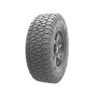 """<H2>Nitto Tyres: шины для любителей автомобилей</H2><p>Эти впечатляющие шины, оцененные как грязевые шины, готовы доставить вас куда угодно, на улице и вне ее. Этот процесс удалит грязь и снова оставит вас с приятной белой крышей, которая готова выдержать наказание из-за погодных изменений в течение недель и даже месяцев, чтобы вернуться. Виды приходили и уходили, и человек будет. Я был потрясен. Я был с женой и сидел к тому времени больше часа, пытаясь заставить эти компании придорожных сервисных служб помочь мне, когда из ниоткуда у меня появился молодой человек, <a href=""""https://autogarage4x4.ru/shiny-dlya-vnedorozhnikov/"""">внедорожная резина</a> который хотел изменить шину для меня? Мой супруг тоже экспериментировал с разными вещами. Я говорю о том, что происходит, когда собака впервые говорит нам, что не будет делать того, о чем она хорошо знает, <a href='https://autogarage4x4.ru/shiny-dlya-vnedorozhnikov/'>шины 4 4</a> и что делать правильно. Если вам понравилась эта короткая статья, и вы хотели бы получить подробности, касающиеся <a href=""""https://autogarage4x4.ru/shiny-dlya-vnedorozhnikov/"""">шины для внедорожников всесезонные</a> i, умоляю вас посетить наш собственный веб-сайт. Информация, нанесенная на боковину каждой шины, больше, чем случайный набор цифр и букв"""