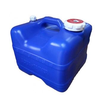 Канистра-умывальник Aqua-Tainer с краном (15 литров)