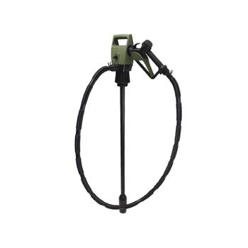 Насос BERKUT электрический для перекачки технических жидкостей SP-3000EP