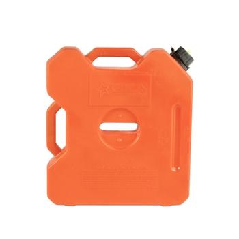 Канистра GKA 12 литров красная