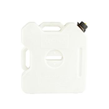 Канистра GKA 12 литров белая