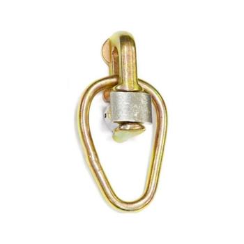 Универсальное крепежное кольцо САМОХВАТ-К3