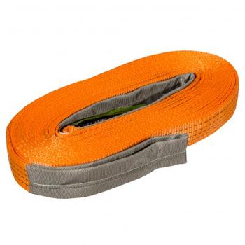 Удлинитель лебедочного троса KennyMaster 10т 10м