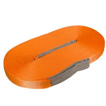 Удлинитель лебедочного троса KennyMaster 10т 30м