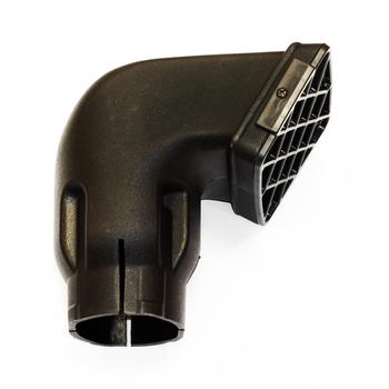 """Запасной воздухозаборник для шноркеля с диаметром горловины 3"""""""