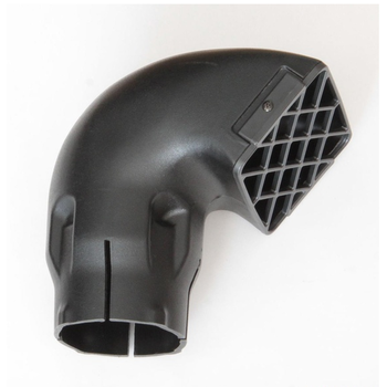 """Запасной воздухозаборник для шноркеля с диаметром горловины 3.5"""""""