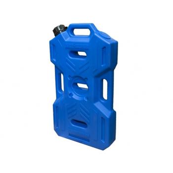 Канистра ART-RIDER 10л синяя