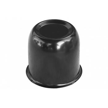 Колпак ступичный ORW чёрный TOYOTA LC 105