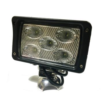 Светодиодная фара GR-1250SF 50W рабочий свет