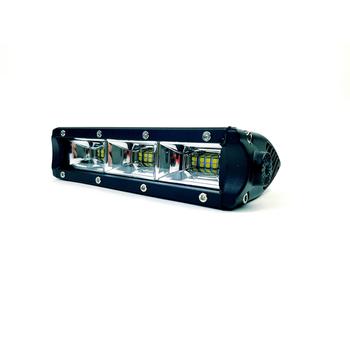 Светодиодная балка GRD-5436A 36W ближний свет Топ-5 автотоваров, без которых вы не обойдетесь  У каждого автолюбителя, независимо от его стажа и опыта всегда есть «неприкосновенный запас»: те вещи, без которых в автомобиле не обойтись. Небольшая памятка начинающим водителям, и хороший повод для бывалых проверить салон и багажник на предмет самого необходимого.  Запчасти  Замена автозапчастей – самый большой пункт расходов после бензина. Чем старше автомобиль, тем чаще приходится заглядывать в магазин и автосервис. Регулярно проводите диагностику своего железного коня и тогда сможете избежать неприятных сюрпризов и трат: от внезапного обрыва ГУР до истирания тормозных колодок.  Знак аварийной остановки  Как гласит часть 2 главы «Общие обязанности водителей» ПДД, в случае вынужденной остановки или ДТП, водитель обязать включить аварийную сигнализацию и выставить знак аварийной остановки немедленно. Это требование не случайно: так вы обезопасите не только себя, но и других участников движения. Своевременное предупреждение об опасности с помощью знака не только убережет от штрафа, но и позволит предотвратить еще одно происшествие, особенно если дело происходит на магистрали или оживленном проспекте.  Буксировочный трос  Порванный ремень гидроусилителя, неисправная система выхлопа, неработающий спидометр – с автомобилем может случиться все что угодно, и именно в тот момент, когда вы этого меньше всего ожидаете. И чтобы добраться до ближайшего автосервиса, вам понадобится буксировочный трос и товарищ на собственной машине. Но последний, в отличие от первого, в магазине не купишь.  Коврики в авто  Коврики – самый верный способ уберечь салон от грязи, песка и влаги. Коврики бывают ворсовые пластиковые и резиновые. Мы рекомендуем последние, потому что они самые неприхотливые в эксплуатации, не боятся воды и реагентов, легко моются и быстро сохнут.  Ароматизаторы для салона  Не самая нужная, но приятная вещь, особенно когда автомобиль без кондиционера. Дешевые и дорогие, карт