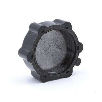 Крышка запасная для алюминиевых канистр серии MT
