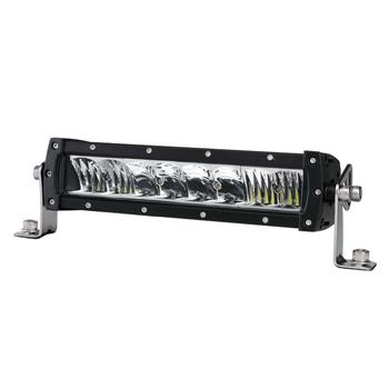 Светодиодная балка GR-36080 80W комбинированный свет