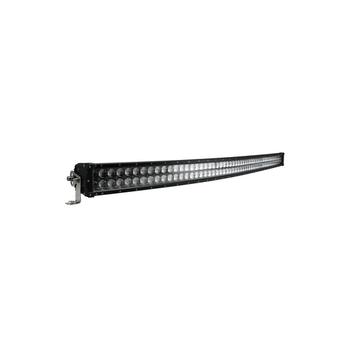 Светодиодная балка GRBC-33288 288W изогнутая 4D линзы комбинированный свет